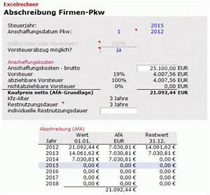 Rendite Lebensversicherung Berechnen : tolle beispielrechnung excel vorlage zeitgen ssisch ~ Themetempest.com Abrechnung