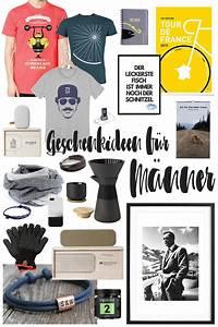 Weihnachtsgeschenke Für Den Mann : die besten 25 adventskalender f llen m nner ideen auf pinterest adventskalender f llen ~ Orissabook.com Haus und Dekorationen