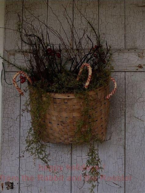 primitive primitive decorations pinterest