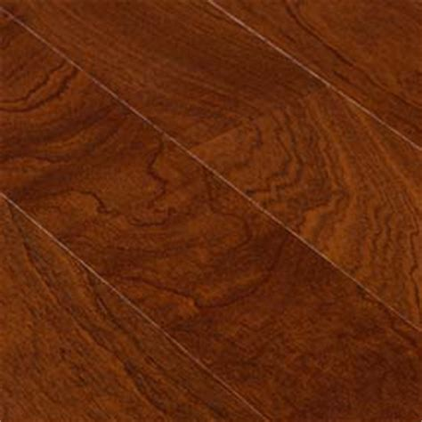 sapele engineered wood flooring goodwood wood flooring sapele engineered hardwood floors tile with thickness 14mm 5 9 in