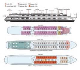 about the viking akun viking river cruises