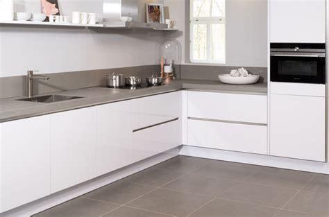 Wooning Keukens by Bekijk De Complete Keukencollectie Wooning