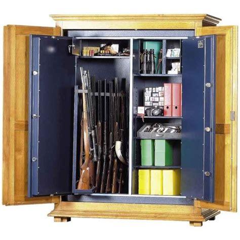 armoire 17 fusils et munitions serrure 224 cl 233 hartmann