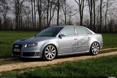 amazing audi rs4 audi rs4 2007 review amazing pictures and images look