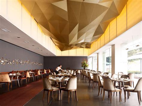 restaurant interior design ideas jing chinese