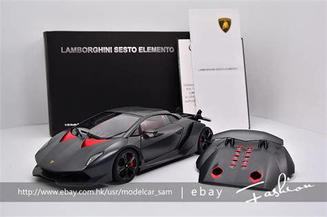 Lamborghini Sesto Elemento Images  Auto Express