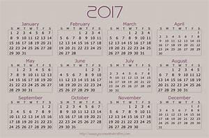 Printable May 2020 Calendar 2017 Calendar Printable Images