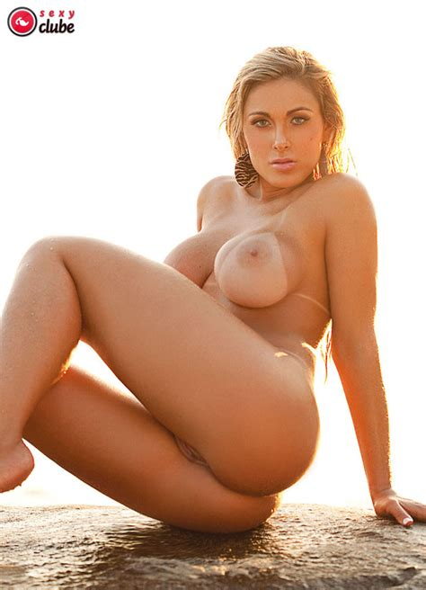 jpg in gallery Andressa Urach Sexy Clube  Picture     uploaded by Buscapeeee on ImageFap com