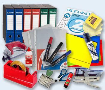 Materiale Cancelleria Ufficio - dpm ufficio prodotti di cancelleria