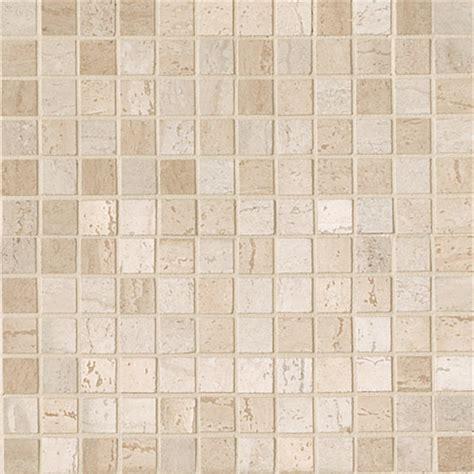 green tile kitchen backsplash beige mosaic bathroom tiles cool gray beige mosaic
