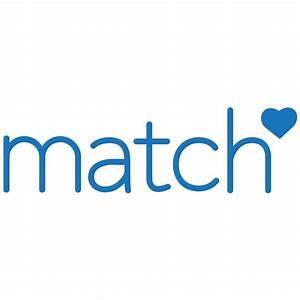 Best Dating Sites : best dating apps and sites tech advisor ~ Jslefanu.com Haus und Dekorationen