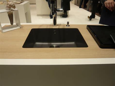 kitchen  residential design undermount sinks