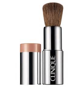 makeup artist courses online cosmetics perfume makeup clinique blush in slovakia