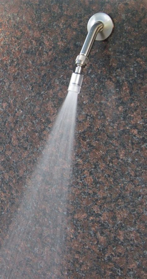 Shower Heads For Low Pressure by 1060 Best High Pressure Shower Heads Images On