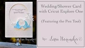 best cricut explore wedding invitations photos styles With how to make wedding invitations on cricut explore
