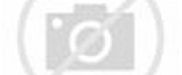 L.A. Confidential (1997) Movie Review - 2020 Movie Reviews