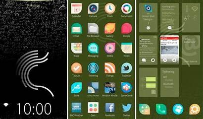 Os Sailfish Jolla Android Phone Run Forbes