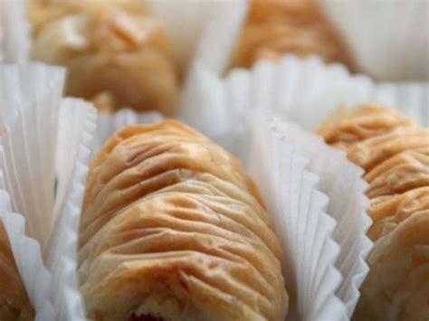amour de cuisine chez sihem les meilleures recettes de gâteaux algériens et dziriette