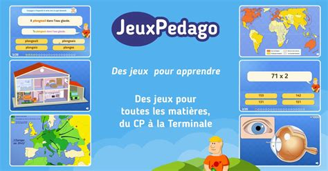jeux de cuisine gratuit sur jeux info jeuxpedago com jeux histoire geo