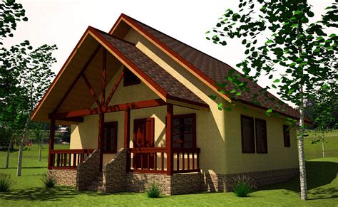 two bedroom house two bedroom earthbag house plans