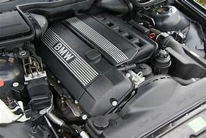 Bmw 530i Engine Diagram
