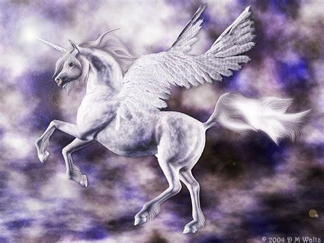HD wallpapers honda unicorn wallpapers 2013