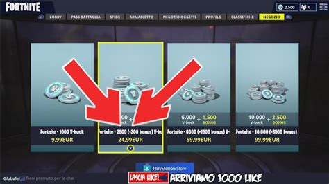super glitch fortnite   buck gratis funzionante