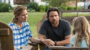 'Miracles From Heaven' Review: Jennifer Garner's Faith ...