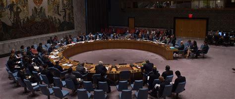 le siege des nations unis rd congo accord politique pour une sortie de crise l
