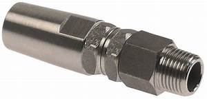 Schlauchanschluss 1 2 : schlauchanschluss drehbar 1 2 ag cns 13x21 5mm ~ Watch28wear.com Haus und Dekorationen