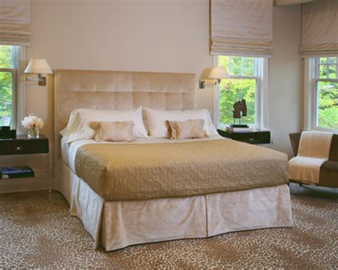 Bedroom Ideas For Adults by Room Decor For Adults Room Decorating Ideas Home