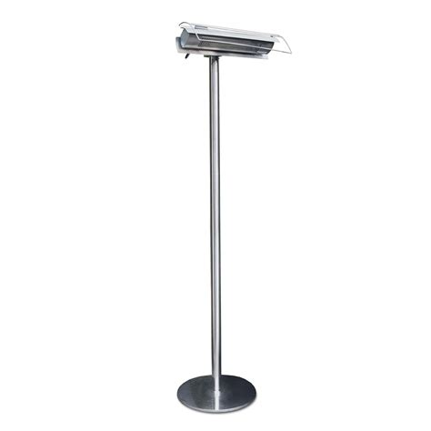 lowes canada patio heaters electric patio heaters lowes home outdoor decoration