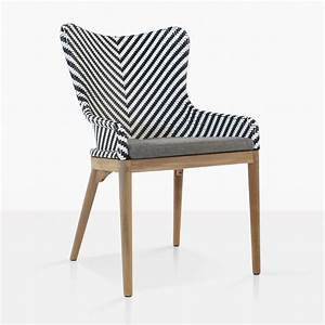Bugg, Outdoor, Dining, Chair