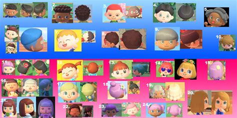 Nov 04, 2016 · getting the right kind of hair in animal crossing: 44 Best Images Animal Crossing Hair Cuts : 49 Beautiful ...