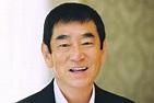 Ken Takakura - Wikipedia