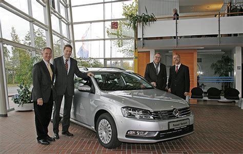 Haus Mieten Saarland Ebay Kleinanzeigen by Volkswagen Autogramm Die Zeitung F 252 R Die