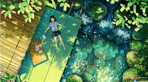 pin by rohit krishnakumar on anime anime backgrounds