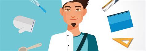 formation cuisine en alternance tout savoir sur la formation en alternance comment