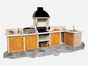Prix D Un Barbecue : barbecue fa on cuisine d 39 t estivale roc de france ~ Premium-room.com Idées de Décoration