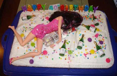 cake designers me cake design creative ideas