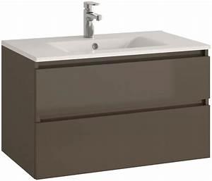 Badmöbel Set Ikea : badm bel sets online kaufen m bel suchmaschine ~ Markanthonyermac.com Haus und Dekorationen