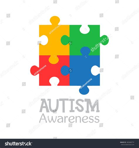 World Autism Awareness Day Colorful Puzzle Stock Vector. Superb Customer Service Skills Template. Open Office Certificate Template. Taking Minutes In Meetings Template. Resume Format For Assistant Professor. What Makes A Good Babysitter Template. Financial Aid Suspension Appeal Letter Sample. Weekly Calendars With Hours Template. Examples Of Agenda Templates