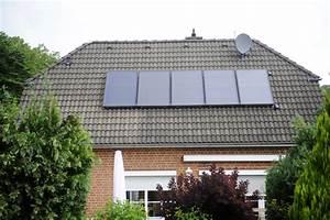Solaranlage Für Einfamilienhaus : stuckenberg haustechnik heizungsmodernisierung mit kaminofen ~ Sanjose-hotels-ca.com Haus und Dekorationen