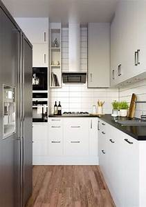 30, Kitchen, Floor, Tile, Ideas, Best, Of, Remodeling, Kitchen