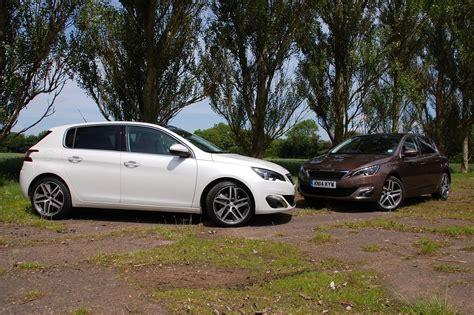 peugeot car lease france 100 peugeot lease buy back france peugeot 406