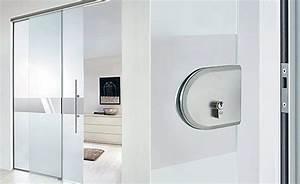 Schiebetüren Aus Glas : moderne schiebet ren aus glas ~ Sanjose-hotels-ca.com Haus und Dekorationen