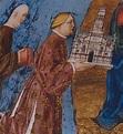 La sfiga del Nord? Gian Galeazzo Visconti è morto di peste ...