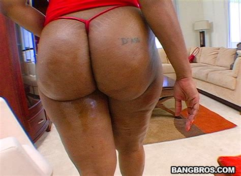Porn Star Ass Bangbros Remastered Bangbros