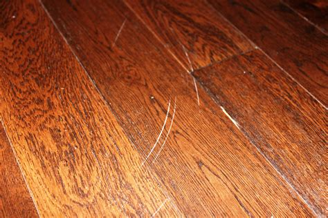 how to repair laminate flooring scratches wood floor repair wood floor repair amazing fix warped wood floor pictures in carpet images
