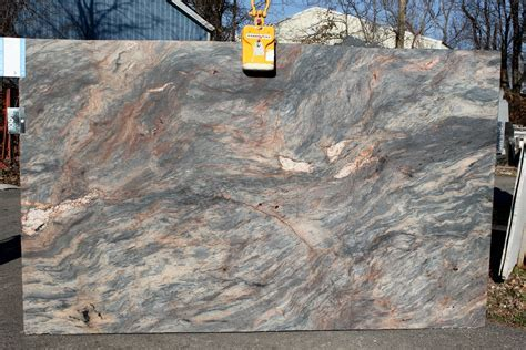 FUSION WOW DARK AZEROBACT LEATHER   European Granite